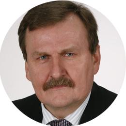 adwokat-slupsk2