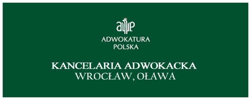 kancelaria-prawna4